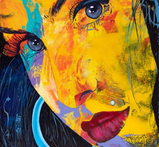 """""""No, No, No"""" Amy Winehouse"""