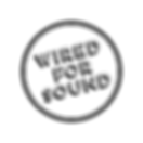 Wired for Sound logo.png