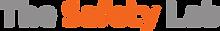 sl+logo.png