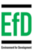 EFD_logo.png