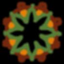 logo_first children_2.png