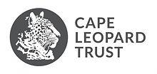 Cape Leopard Trust logo.jpg