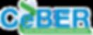 CeBER logo.png