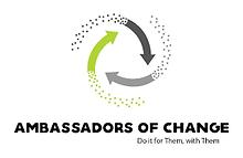 Amassadors of Change.png