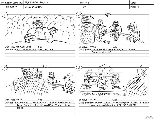 storyboardMICHIGANLOTTERY01.jpg