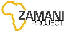 Zamani_logo_edited.jpg