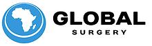 Global Surgery Logo.png