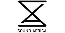 sound africa logo.png