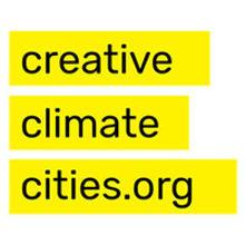 Creative climate cities logo.jpg