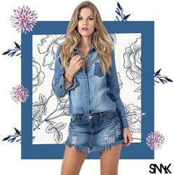 SMK Rio (2)