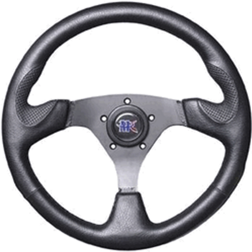 Formula 1 Steering Wheel