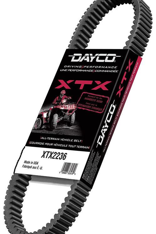 Dayco XTX Drive Belt