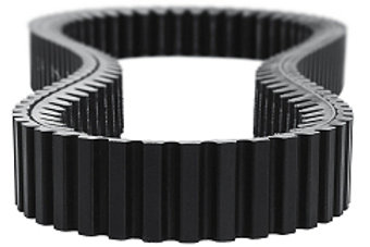 EPI Performance Drive Belt