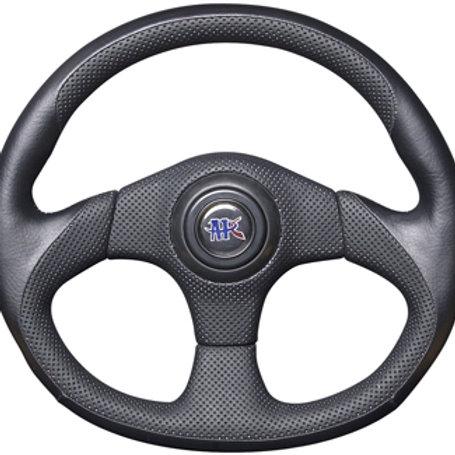 Formula D Steering Wheels