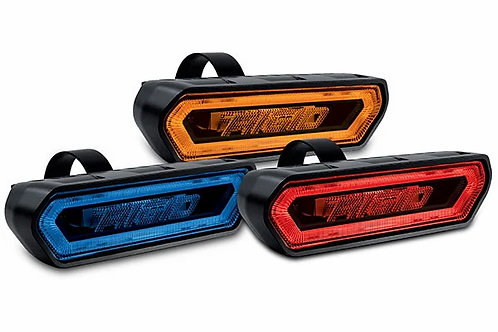 Rigid Industries Chase Light