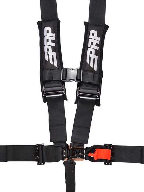 PRP Safety Harnesses