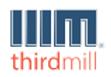 ThirdMill.png