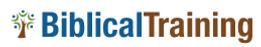 Biblical Training logo.png