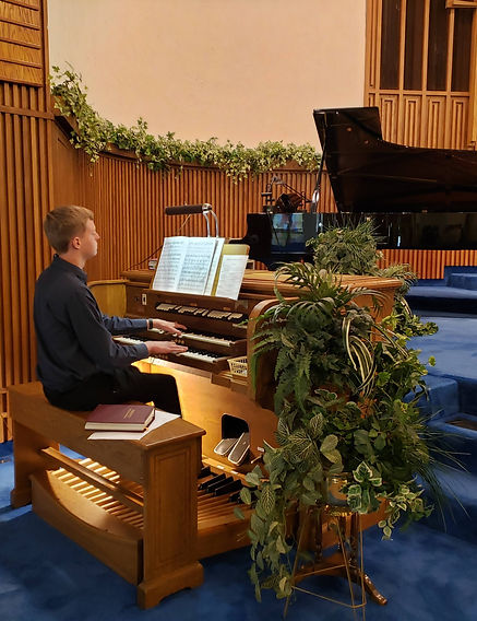 Noah at organ modified.jpg