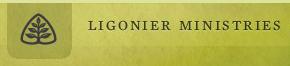 Liogonier.png