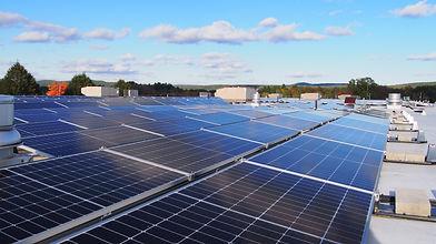 Bensonwood Solar.jpg
