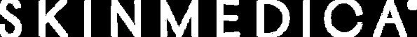 SkinMedica_logo_White.png