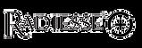 RADIESSE-logo_edited.png