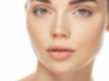 skinceuticals-brand-4_29_edited.jpg