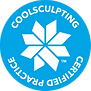 COOLSCULPTING-ASSETS-CANVAS.png