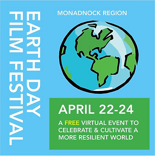 Earth Day Film Festival.png