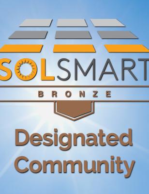 solsmart-avatar-400x400.png