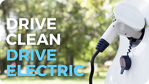 Drive-clean-drive-electric.png