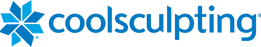 4-logo-with-dark-blue-font-01.png