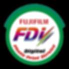 FDI.png