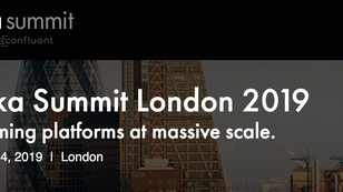 Kafka Summit London