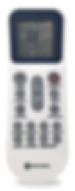Rcool Econic távirányító.jpg