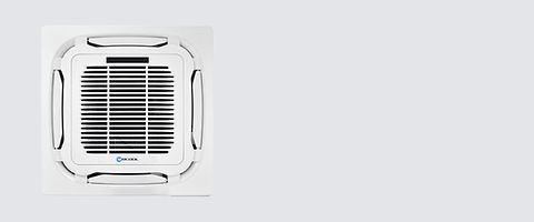 casette19_product.jpg