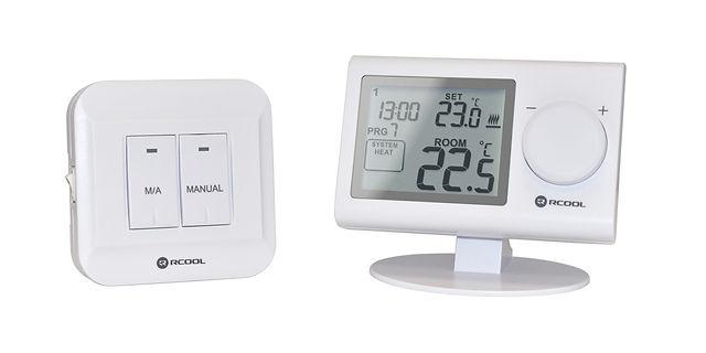 termosztat_set_vision3.jpg