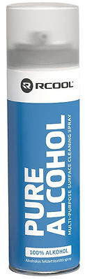 Rcool 100 alcohol spray.jpg