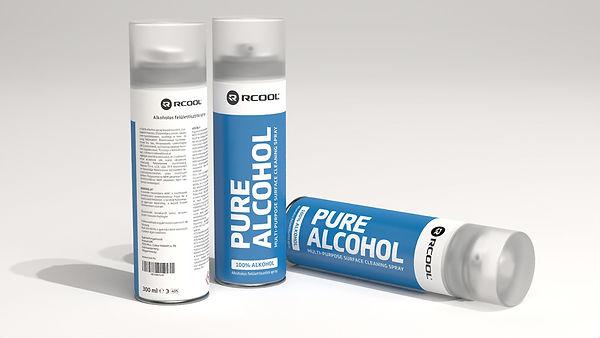 Rcool 100 alcohol spray 2.jpg
