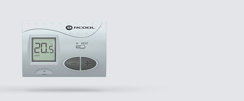 rc3_product.jpg