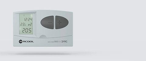 rc7_product.jpg
