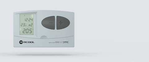 rc7_product.jpg