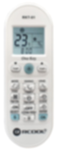 rkt01_remote_control.jpg