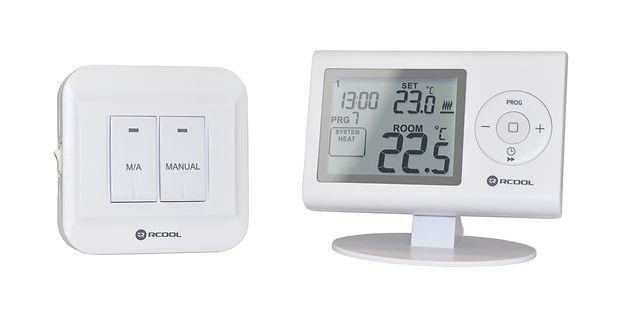 termosztat_set_vision7.jpg