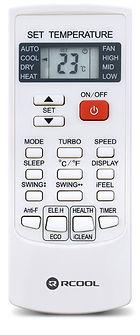 Mobile távirányító 2020.jpg
