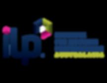 ILP_AUSTRALASIA_Horizontal_Option.png