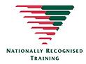 NRT logo.png