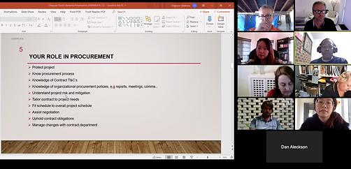 Screen shot of Gary's presentaiton.png