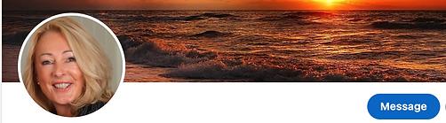 Screen Shot 2021-03-17 at 11.26.37 am.pn